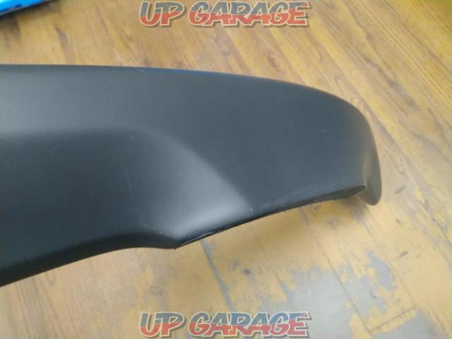 HONDA genuine EK9 / Civic typeR genuine Middle gate spoiler-07