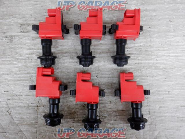Unknown Manufacturer Ignition coil-01