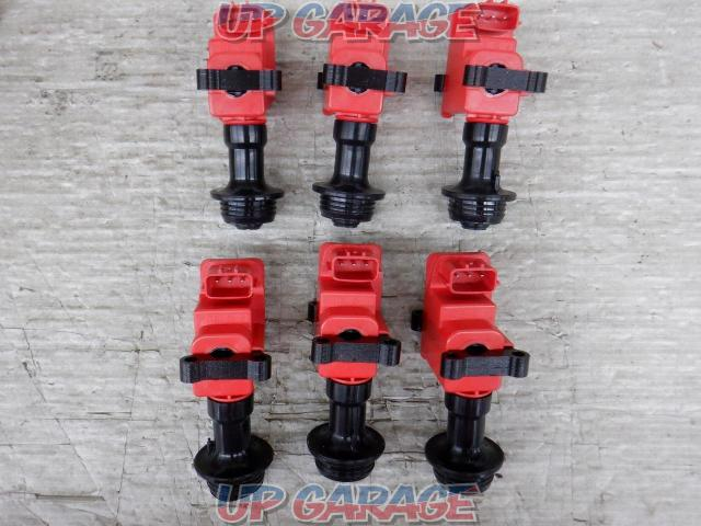 Unknown Manufacturer Ignition coil-02
