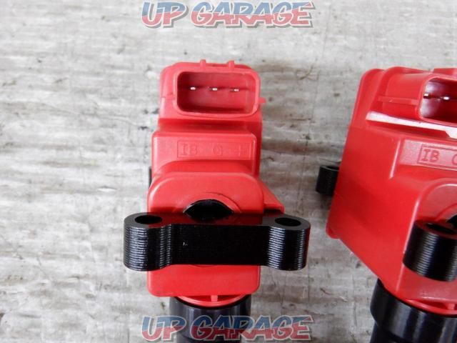 Unknown Manufacturer Ignition coil-03