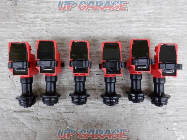 Unknown Manufacturer Ignition coil-04