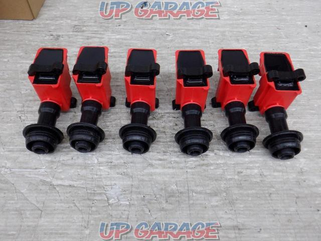 Unknown Manufacturer Ignition coil-05