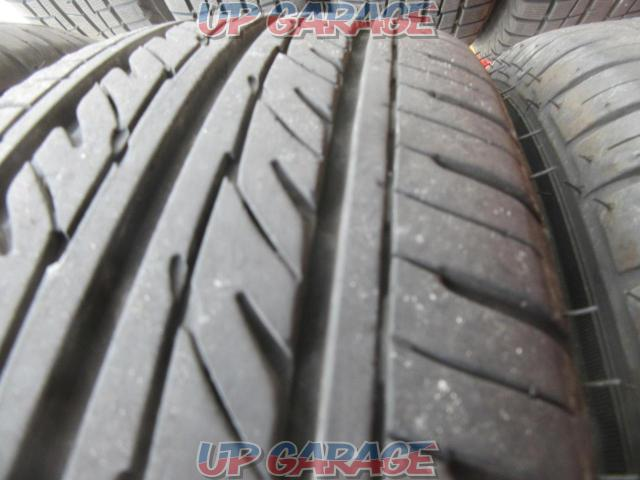 GOODYEAR (Goodyear) GT-ECO STAGE-02