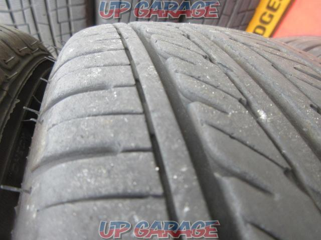 GOODYEAR (Goodyear) GT-ECO STAGE-03