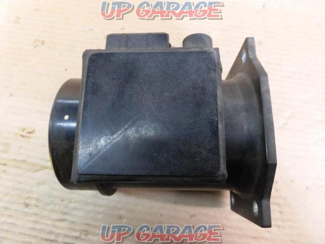 Nissan genuine Z32 Fairlady Z genuine mass flow sensor 22680-30P00-02