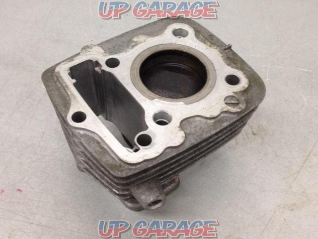 3HONDA Genuine cylinder set-01