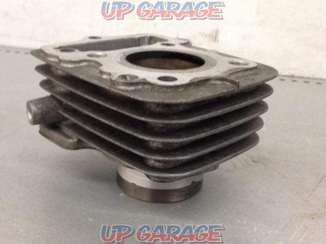 3HONDA Genuine cylinder set-02
