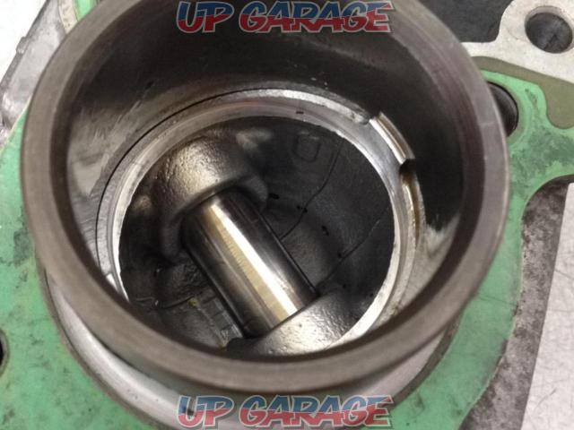 3HONDA Genuine cylinder set-06