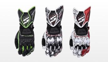 Glove・goggles