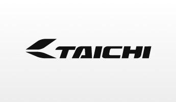 rs_taichi
