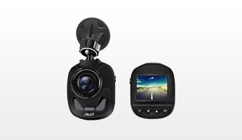 Car AV accessories