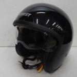 ヘルメット買取✨
