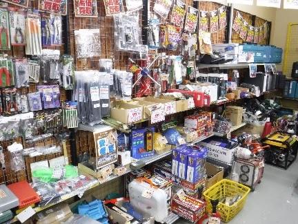 三原北6兼店舗画像