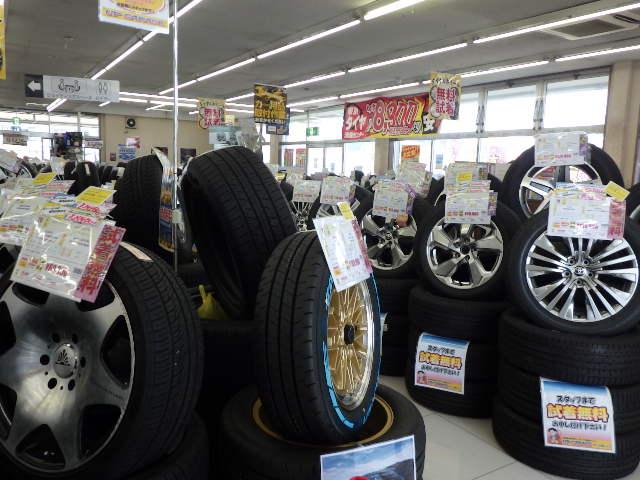 横浜戸塚店RIMG8406