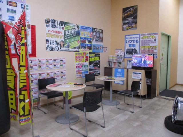 三郷インター店IMG_6351