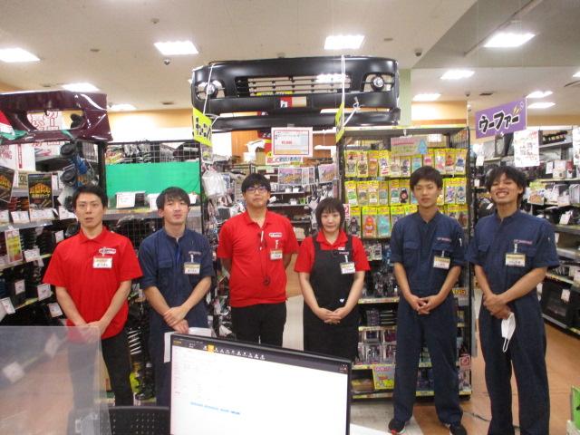 三郷インター店IMG_6334