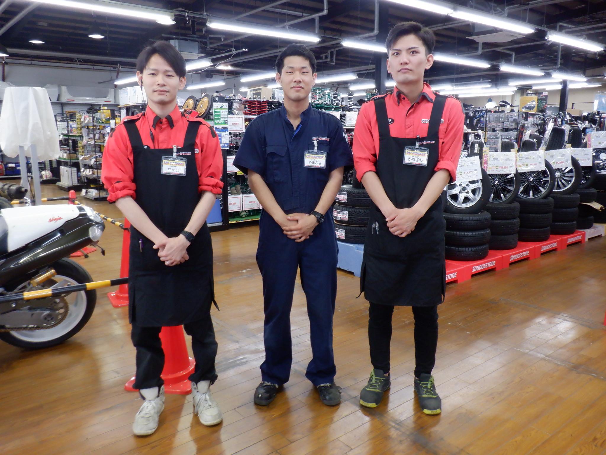 千葉八千代店DSCF4141