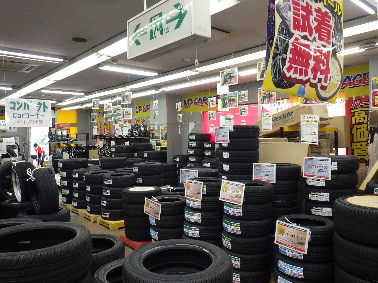 北九州黒崎店RIMG9578