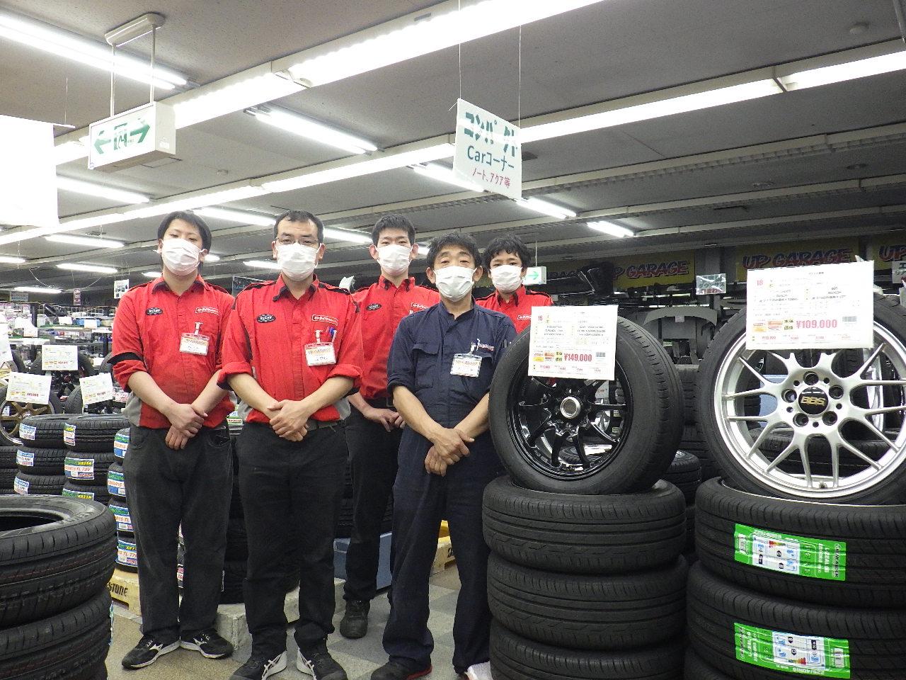 北九州黒崎店RIMG9422