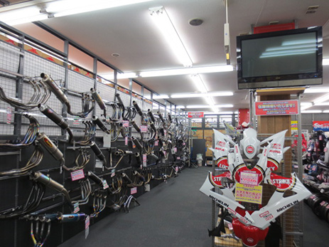 shopimg_r-ageo_inside_02