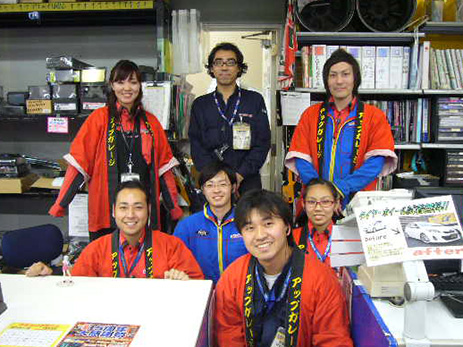 shopimg_chiba-center_staff