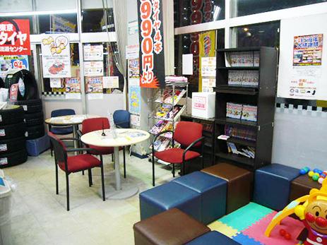 shopimg_chiba-center_inside_03