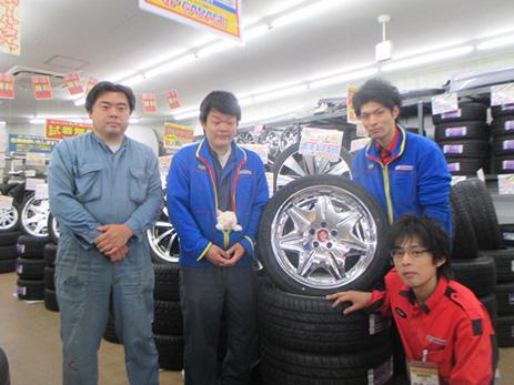 shopimg_kashiwa_staff