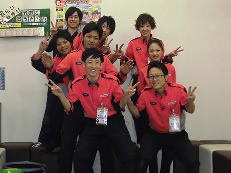 shopimg_kosigaya_staff