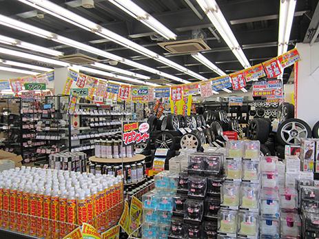 shopimg_higashimatsuyama_inside_02
