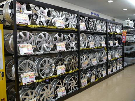 shopimg_okegawa_inside_01