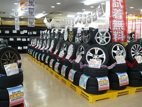 shopimg_okegawa_inside_02