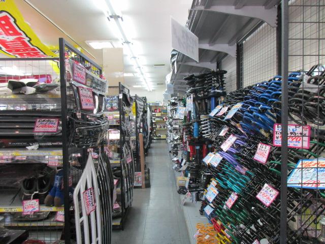 shop_odawarahigashi-2