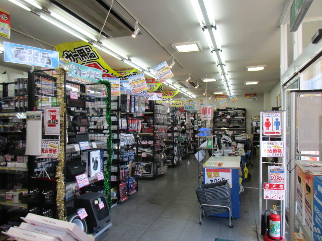shop_odawarahigashi-3