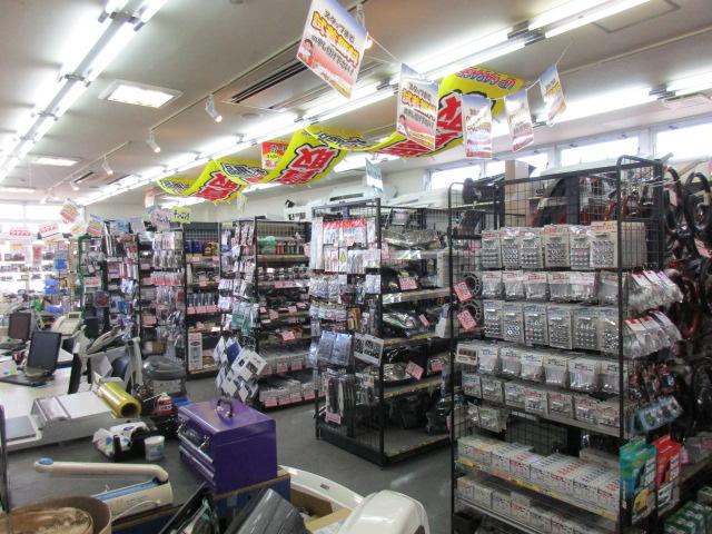 shop_odawarahigashi-1