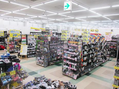 shopimg_yamanashi_inside_02