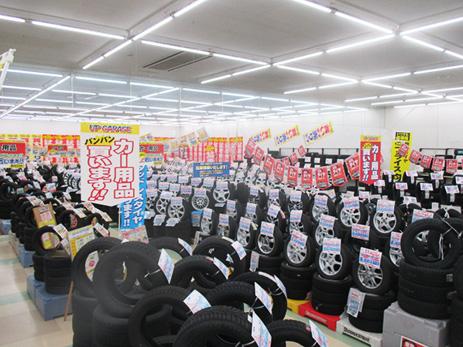 shopimg_yamanashi_inside_01