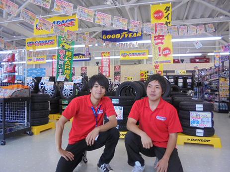 shopimg_shibata_staff