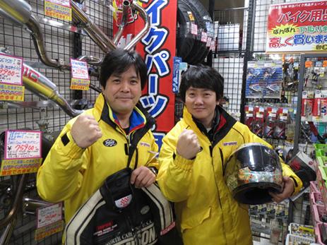 shopimg_r-toyama_staff