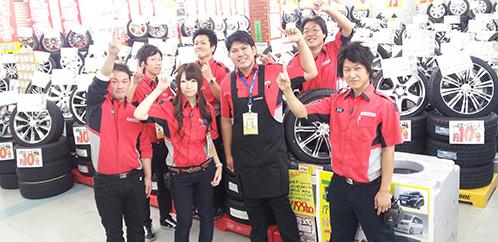 shopimg_numazu_staff