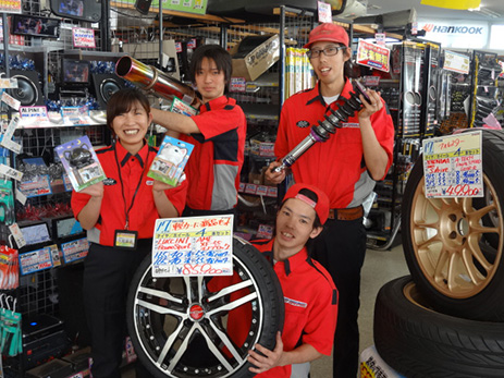shopimg_shizunami_staff