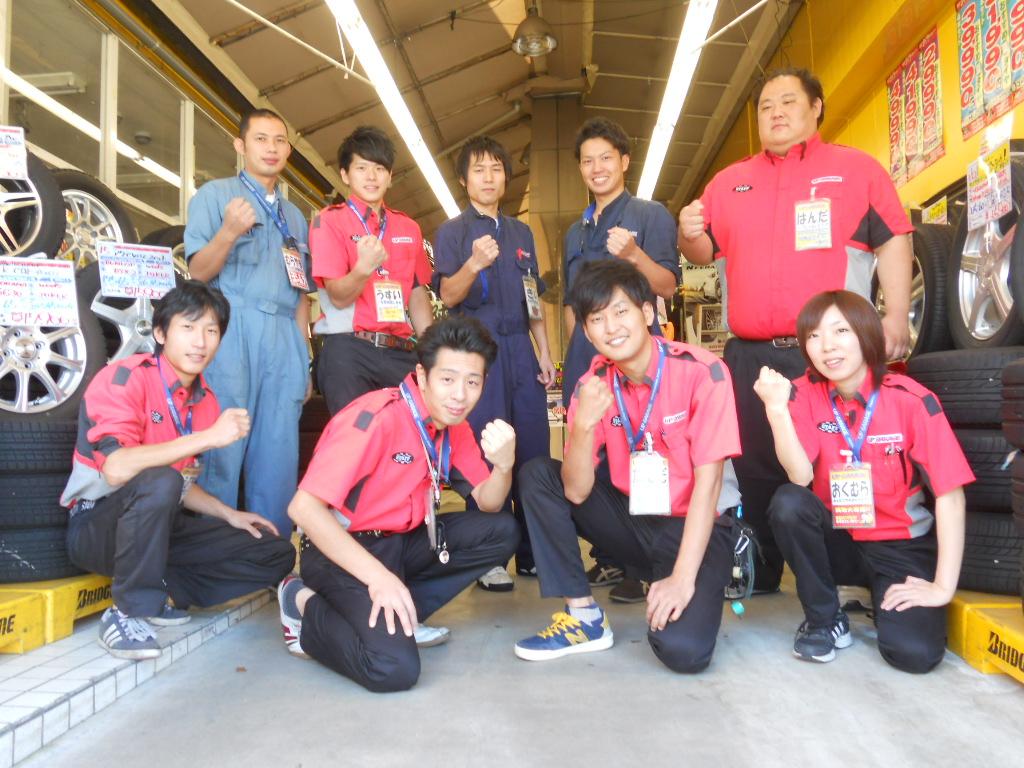 ichinomiya_staff