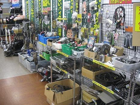 shopimg_r-okazakikita_inside_04