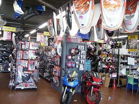 shopimg_r-minoh_inside_01