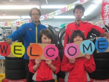shopimg_okayamakurashiki_staff