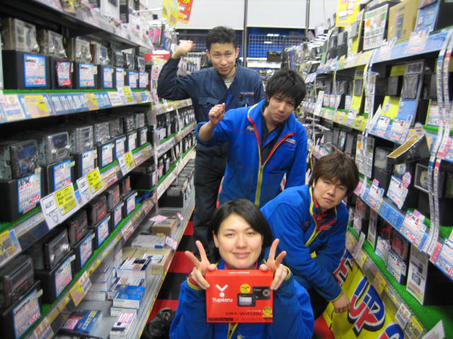 shopimg_itsukaichi_staff