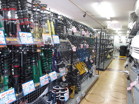 shopimg_hofu_inside_02