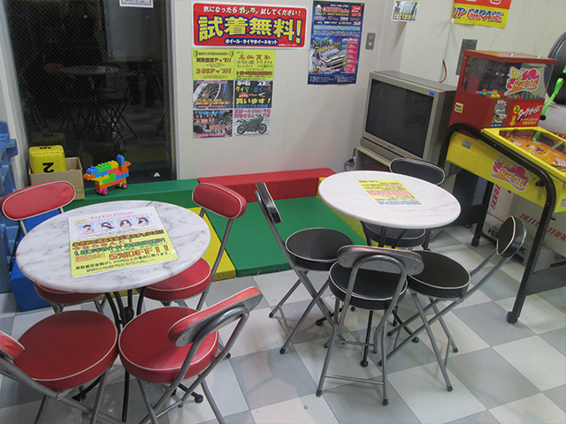 shopimg_takamatsu_inside_03