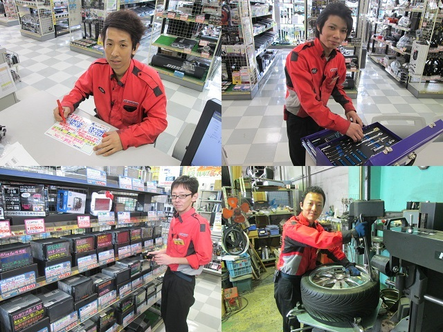 shopimg_takamatsu_staff2
