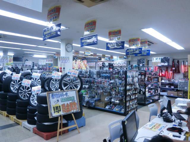shopimg_matsuyama_inside_02