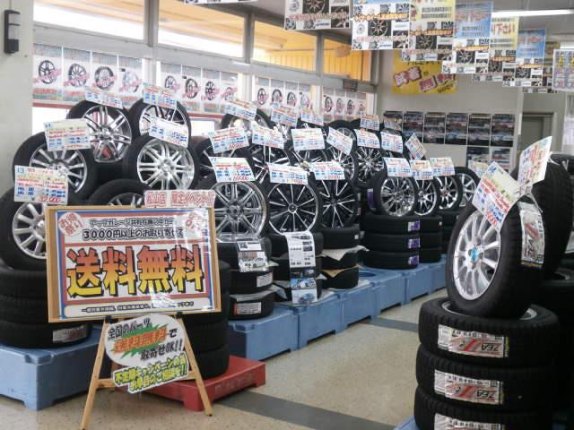 shopimg_matsuyama_inside_01